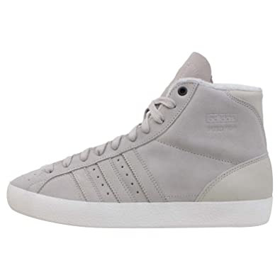 new style 46ef2 f846c Image Unavailable. Image not available for. Color Adidas Mens Basket Profi  ...