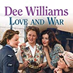 Love and War | Dee Williams