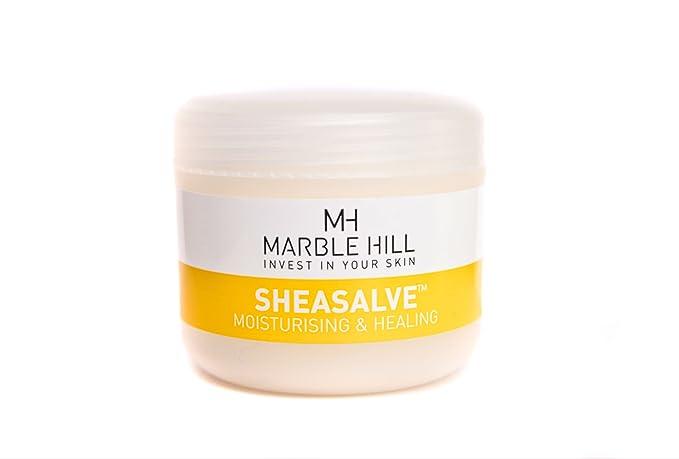 1 opinioni per Shea butter- 100grm- 100% Natural Moisturiser for dry skin, eczema, psoriasis,