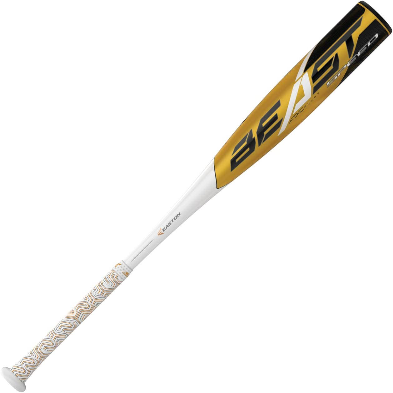 "EASTON Beast Speed -11 (2 5/8"") USA Youth Baseball Bat 
