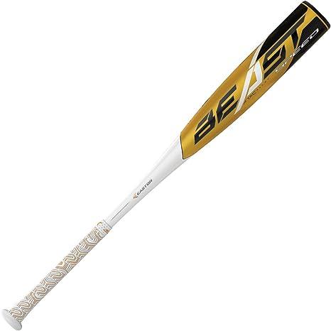 """Youth Little League USA Baseball Bat New Rawlings Machine Alloy 27"""" 19oz -8"""