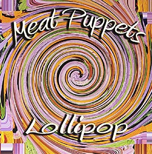 Price comparison product image Lollipop