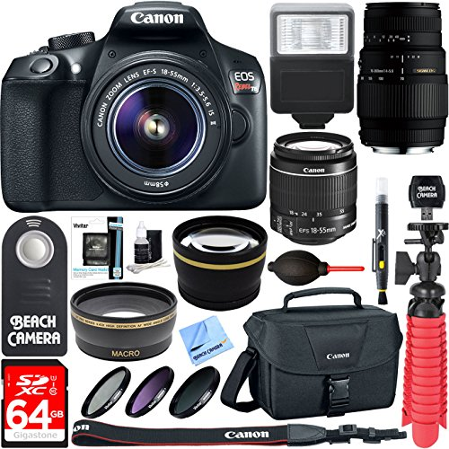 canon-eos-rebel-t6-digital-slr-camera-wifi-18-55mm-is-ii-sigma-70-300mm-macro-telephoto-zoom-lens-ki