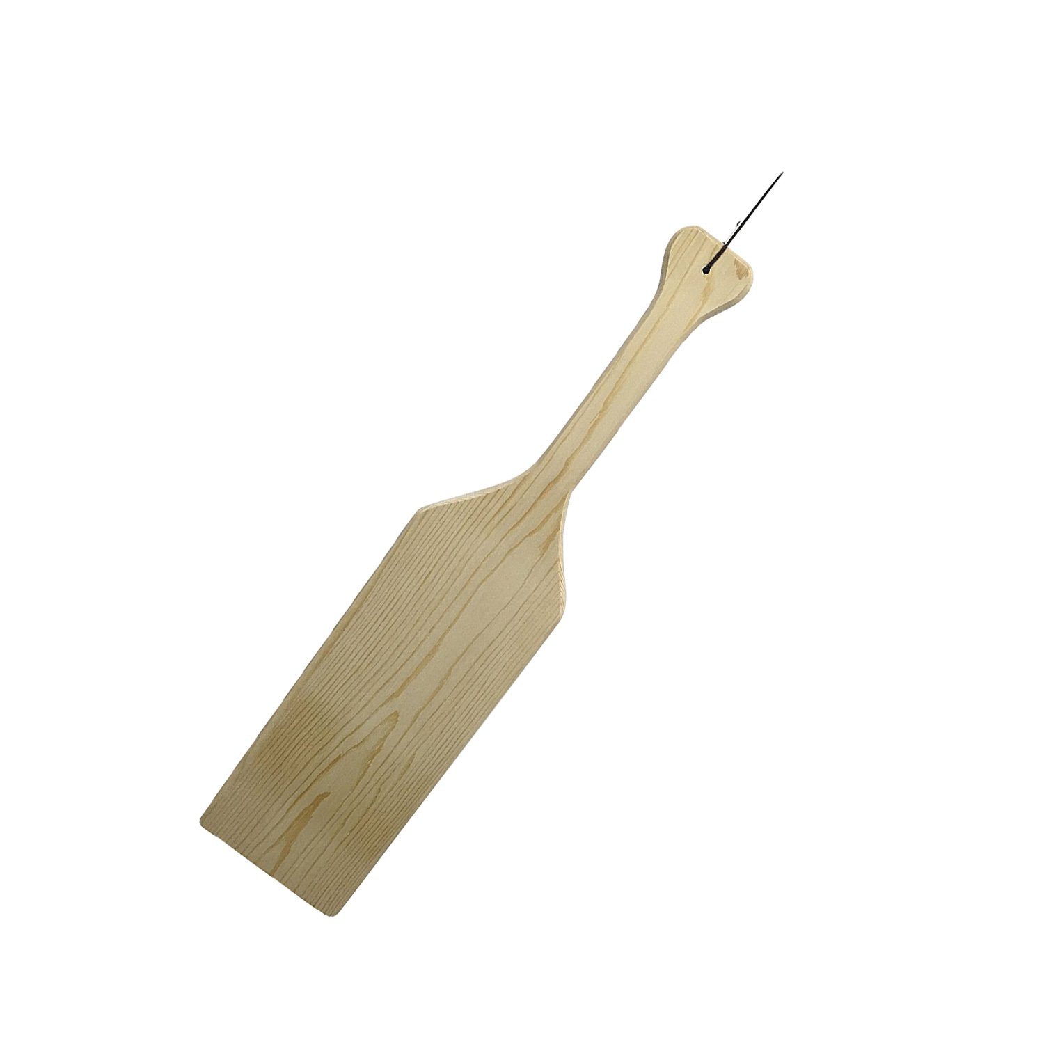 JennyGems Unfinished Pine Wood Greek Fraternity /& Sorority Paddle 24 Inches Meets the 24 Inch Suggested Size Greek Paddle Requirement Greek Life