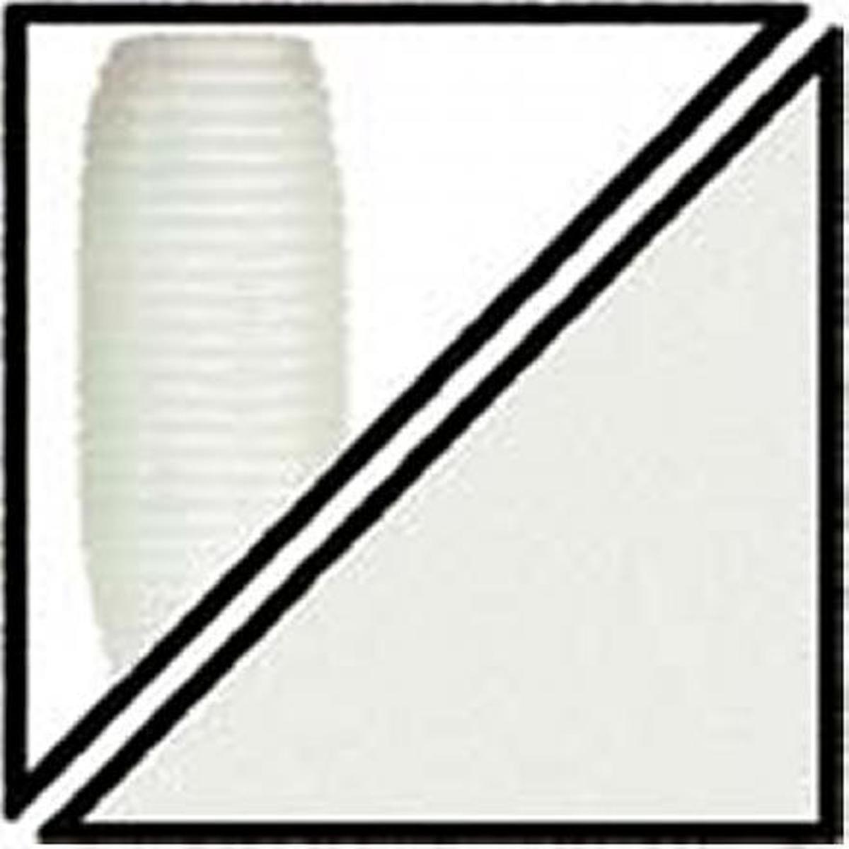 【国内即発送】 Yamamoto Single Tail Bait Grub Bait Luminous B0096BNLQY 4-Inch|Luminous White 4-Inch Luminous White 4-Inch, ウチタチョウ:50b2adde --- arianechie.dominiotemporario.com