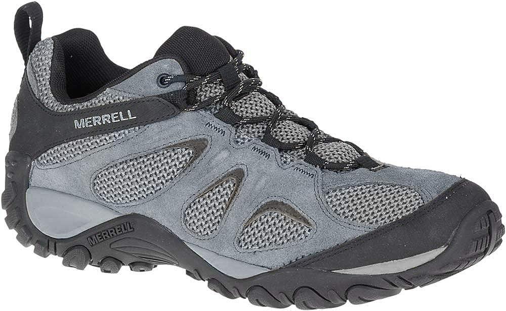 Merrell Men's Yokota 2 Hiking Boot