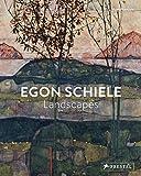 Egon Schiele: Landscapes