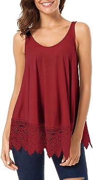 Camisa Verano Camisetas Mujer Manga Larga Originales Color Sólido Invierno Otoño Mujer Camiseta Corta Rojas Arriba Camisetas Mujer Manga Larga Hombro sin Tirantes Imprimiendo Camisa(L,Vino): Amazon.es: Oficina y papelería