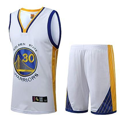 HANGESS Boy Mens Camisetas de Baloncesto y Pantalones Cortos ...