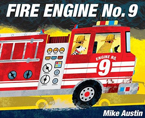 (Fire Engine No. 9 )