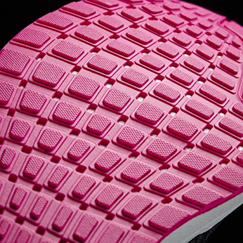 adidas durama 2 k - Zapatillas de deportepara niños, Negro - (NEGBAS/AZUENE/ROSIMP), 33