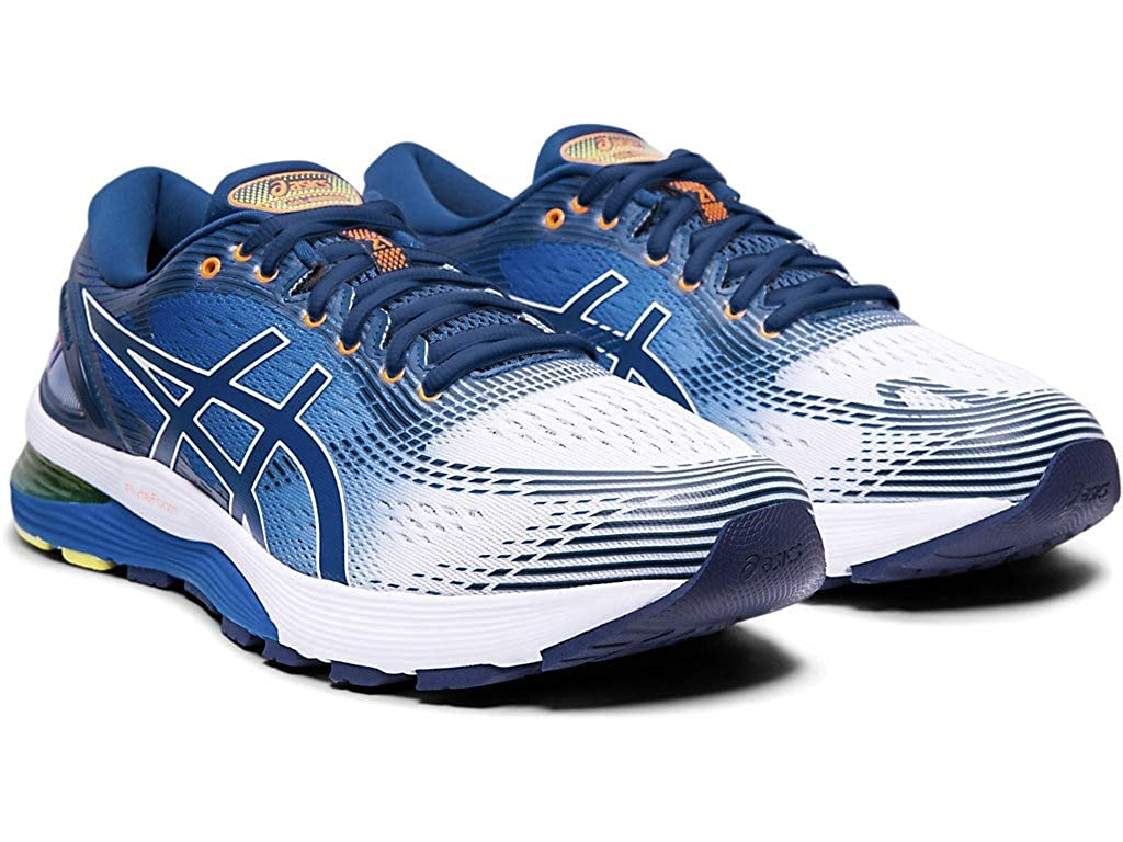 ASICS Men s Gel-Nimbus 21 SP Running Shoes