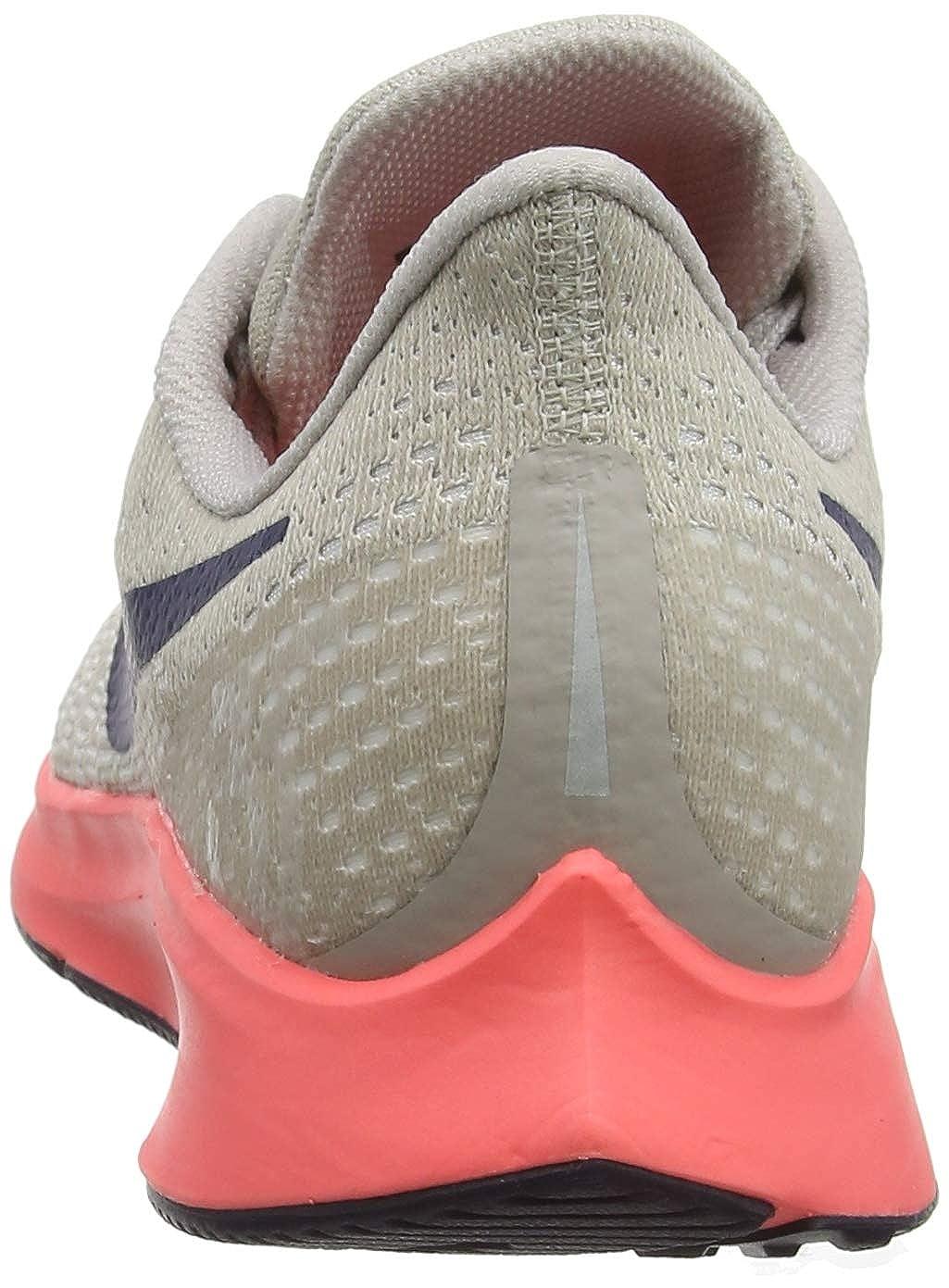 Nike Air Zoom Pegasus 35 Mens 942851-200 Size 7