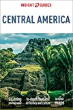 Insight Guides Central America (Travel Guide eBook)