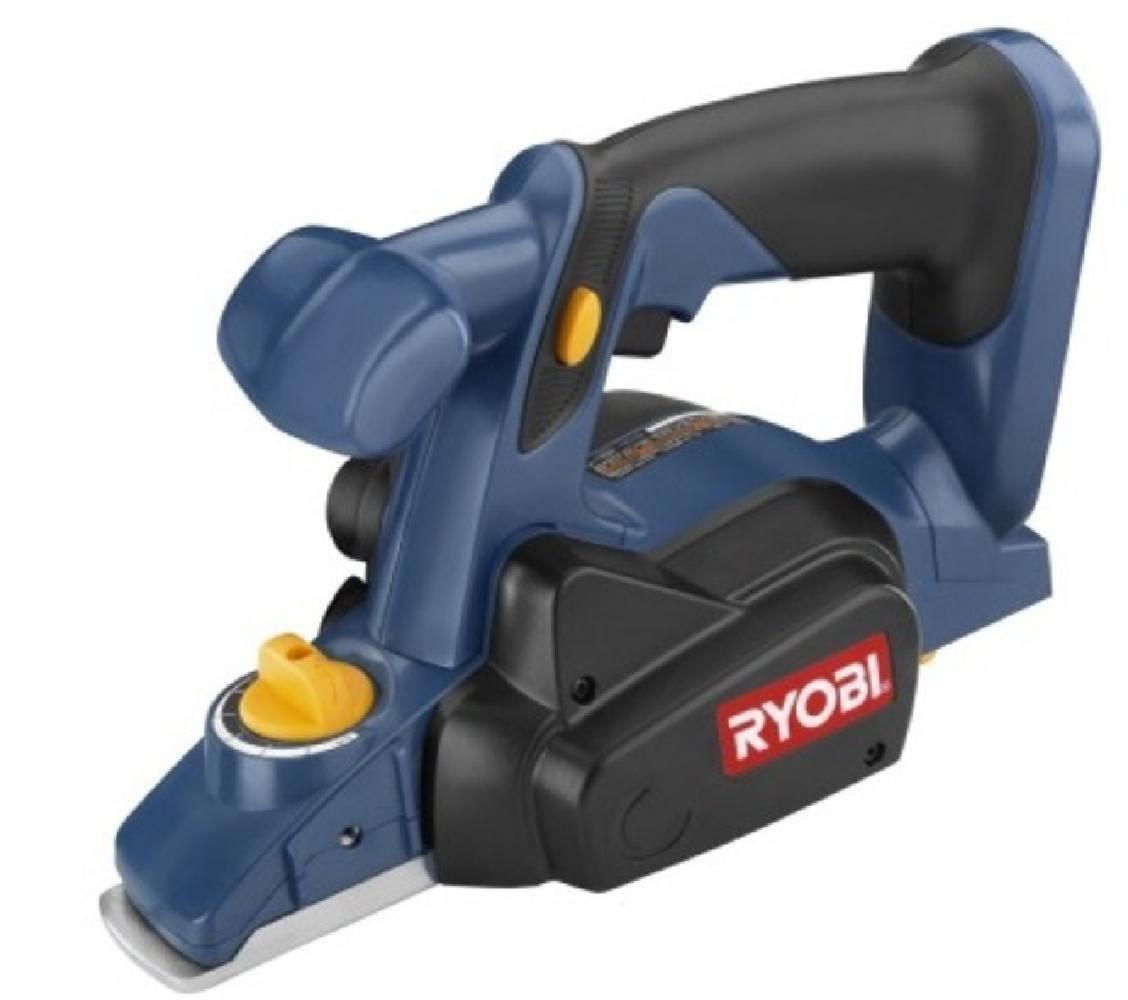 Ryobi ONE+ 18V Hand Planer P610 - Tool Only