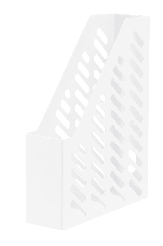 Holzstempel Stempel Textstempel Adressstempel Firmenstempel 15x15 bis 100x15 mm