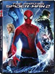 The Amazing Spider-Man 2 (Bilingual) DVD