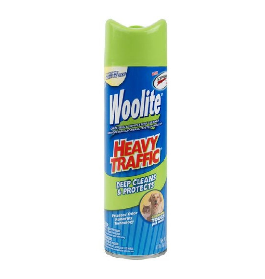 Woolite Foam Carpet Cleaner Ings Carpet Vidalondon
