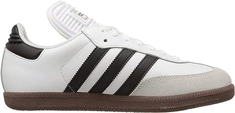 Adidas Samba Classic Soccer Shoes