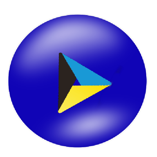 Ps Video   Audio Player