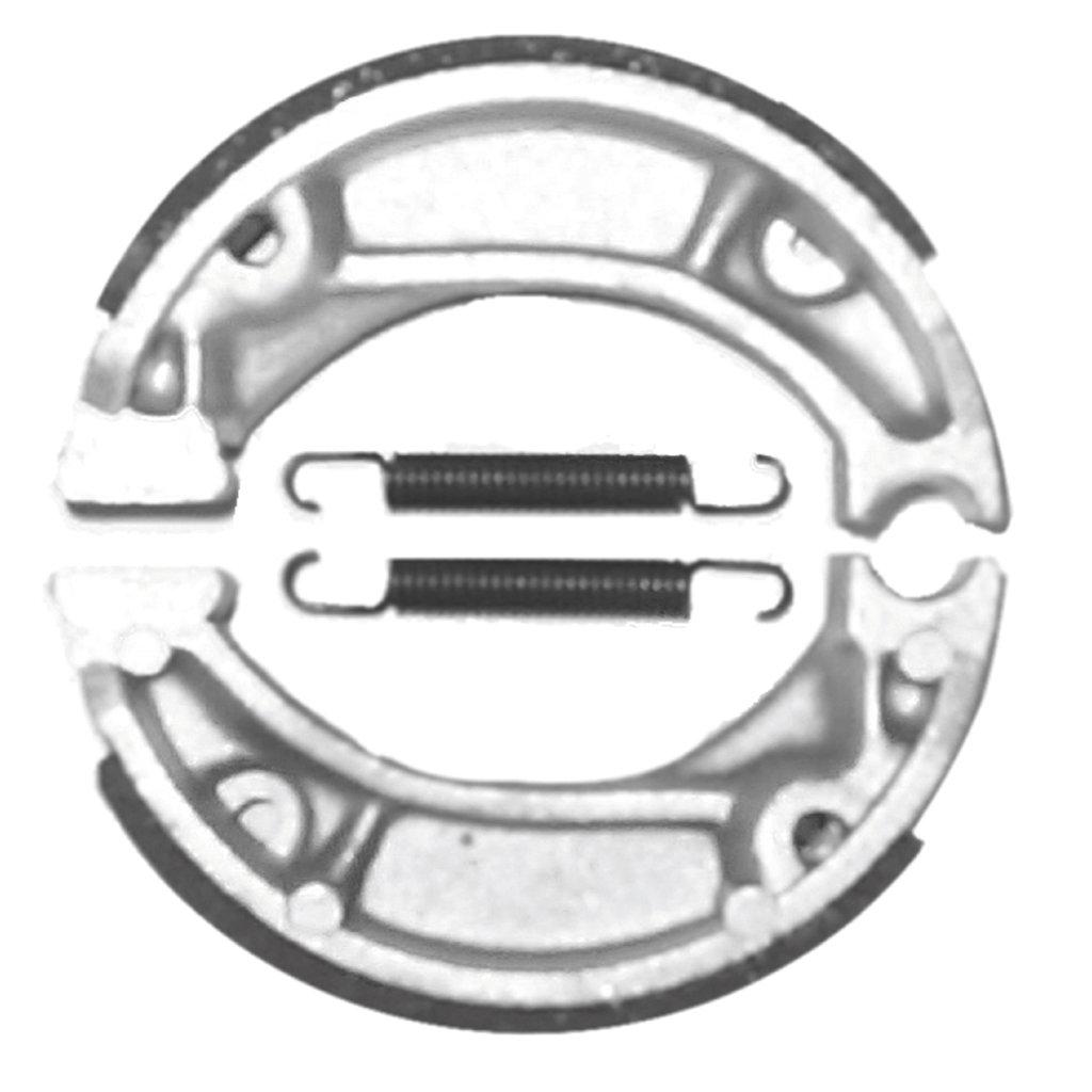 Juego de Zapatas de Freno para Freno de Tambor 95 x 20 mm Vicma