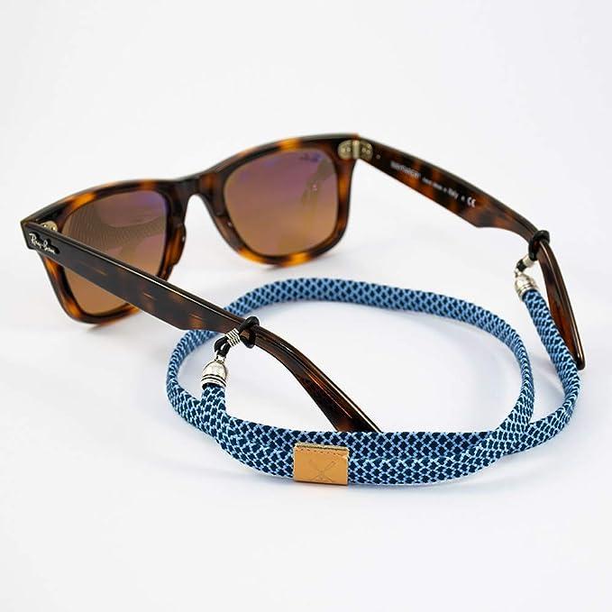 SAGONE Cordón para Gafas Santorini