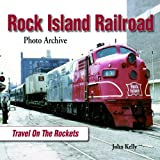 Rock Island Railroad, John Kelly, 1583882650