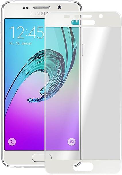 Conie 3D Pantalla Samsung Galaxy A5 2016 (A510): Amazon.es ...