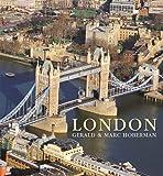 London, Gerald Hoberman, 1919734155