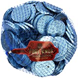 Fort Knox Chocolate Coins, It's A Boy, 16-Ounce Bag