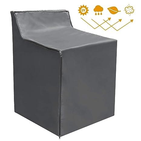 Amazon.com: Cubierta para lavadora y secadora.: Home Improvement