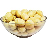 Nueces de Macadamia - Calidad Superior - 1Kg