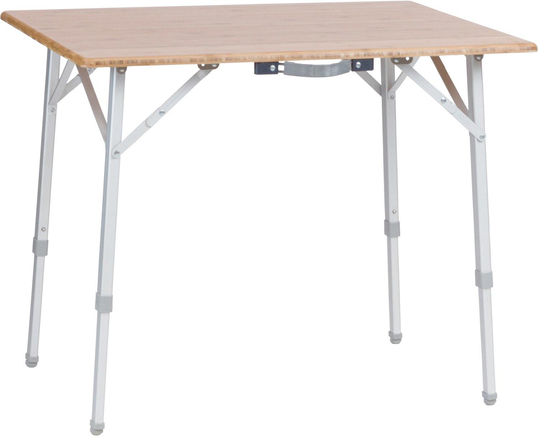 Vango Bamboo 80 cm Tisch
