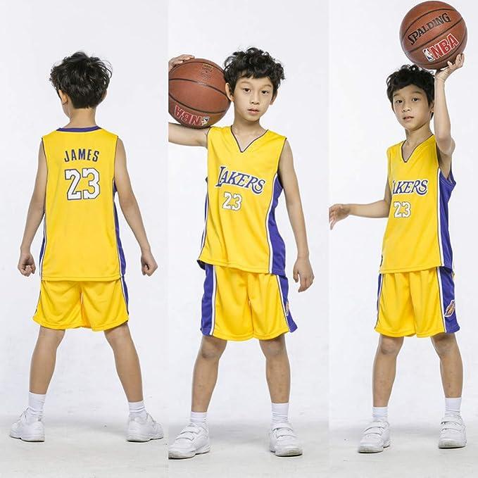 XCR Enfants Garçons Filles Hommes Adulte NBA Michael Jordan