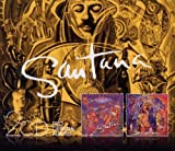 Supernatural/Shaman by Santana