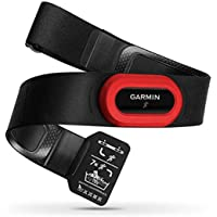 Garmin adapter