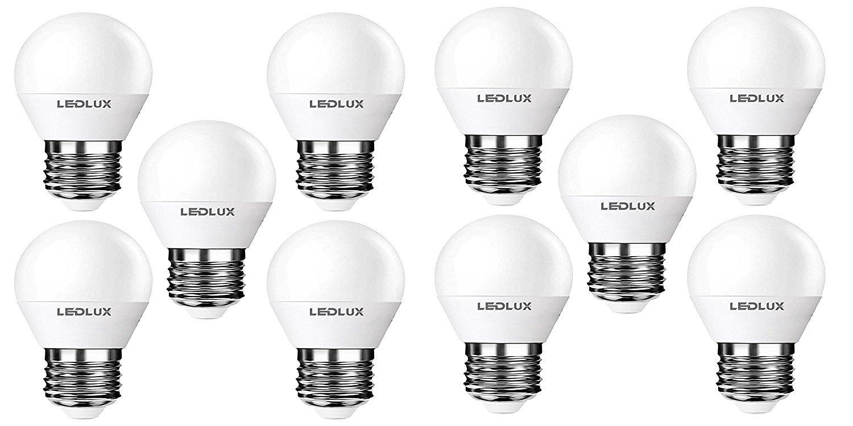 E27 Led E27 Led Lampe E27 E27 6w 610 Lumen 8 Smd 2835 Led Ra 80