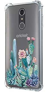 ZTE Blade Spark Z971, Android 7 1, 5 5-inch LCD, 1 4GHz, 16GB