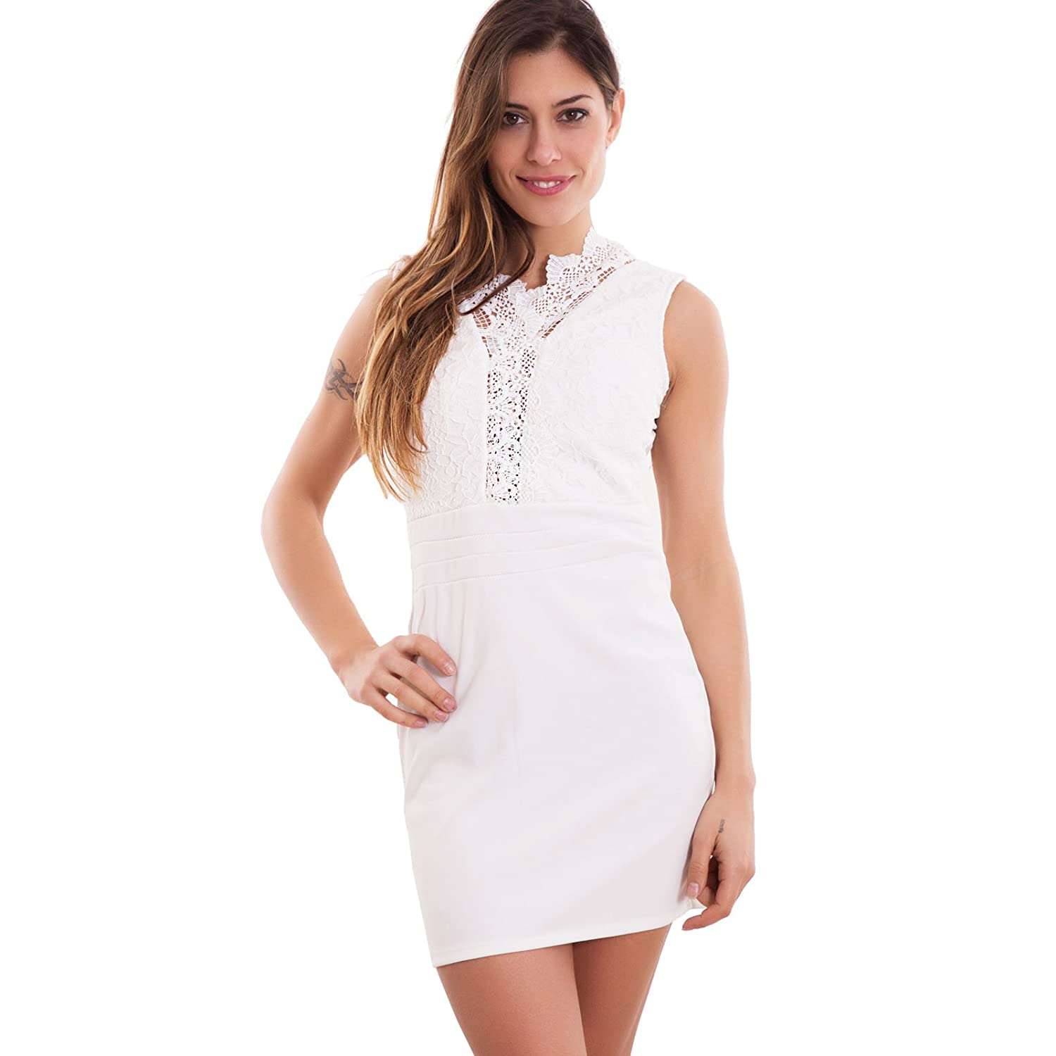 Toocool Women's Dress