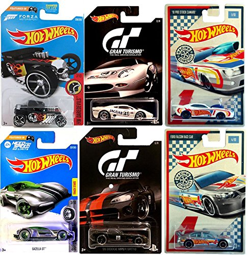 no graphic card racing games - 4