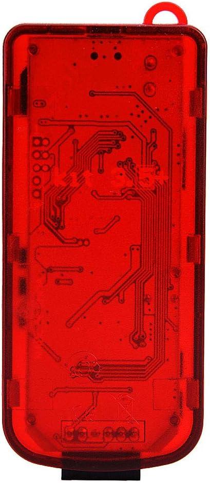 Programmeur PICkit3 Programmeur Universel d/ébogueur PIC KIT3