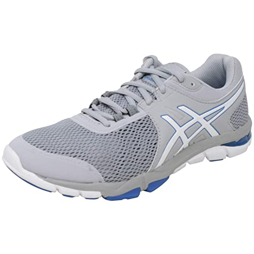 6df24a1007a52 ASICS Women's Gel-Craze TR 4 Cross-Trainer Shoe