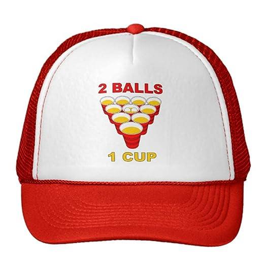 Printing Custom Flat Billed Unisex Adult Trucker Cap Mesh Hat Adjustable Hat  Caps (2 Balls edadb2f25752