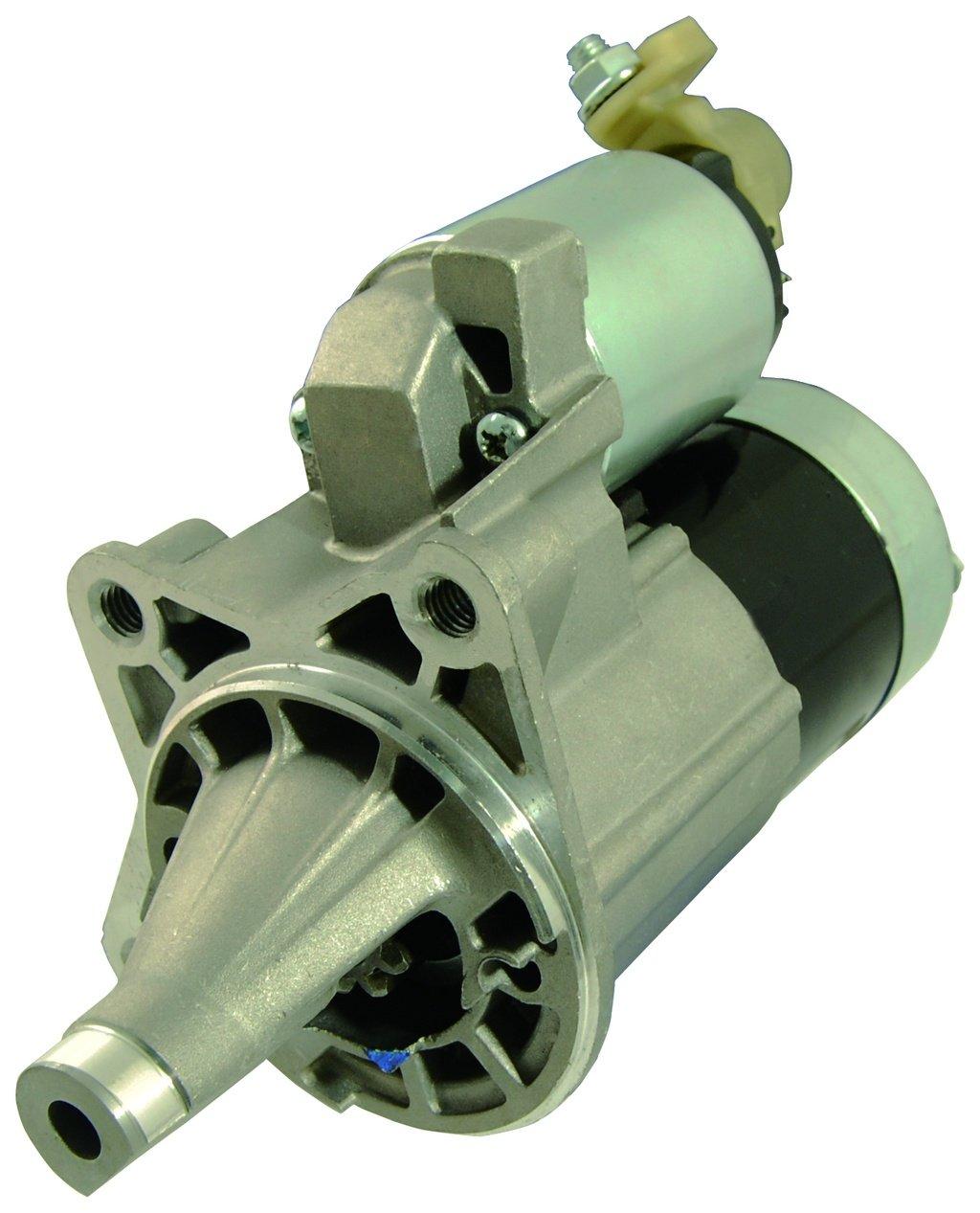 Premier Gear PG-19026 Professional Grade New Starter