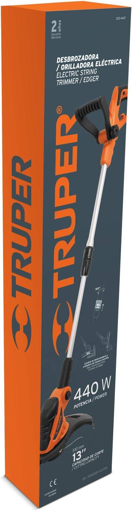 Amazon.com: Truper des-440 440 W/13