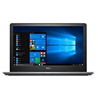 Deals on Dell Vostro 15 7500 15.6-inch Laptop w/Core i5, 256GB SSD