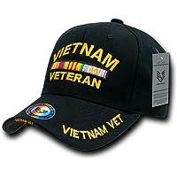 Rapiddominance The Legend Military Cap
