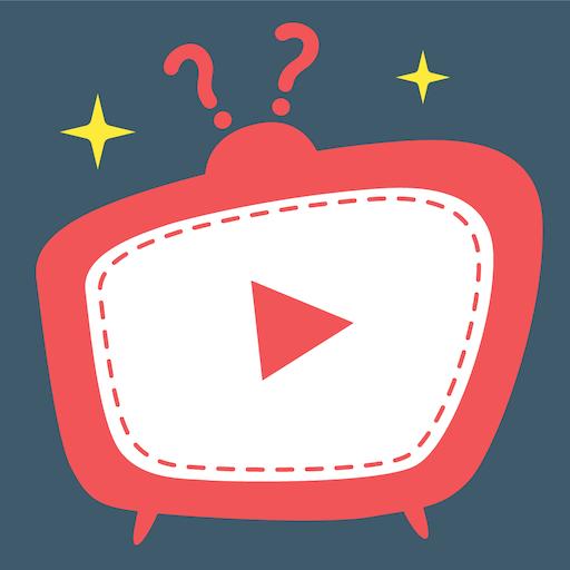 Kids TV for YouTube | kiddZtube Premium: Amazon.es: Appstore para Android