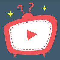 Premium YouTube Kids Safe Videos   kiddZtube