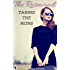 Taking The Reins (The Rosewoods Book 1)